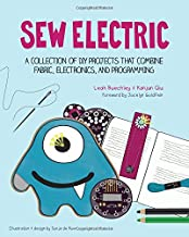 Best sew electric book Reviews