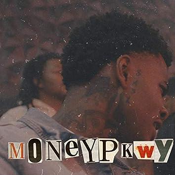 3M3L: Moneypkwy