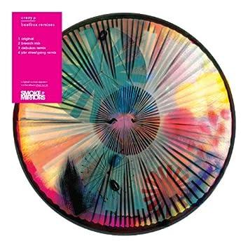Beatbox (Remixes)