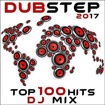Dubstep 2017 Top 100 Hits DJ Mix