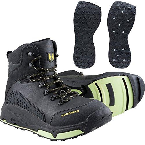 Hodgman Wbcs 10 Vion H-Lock Wade Boots