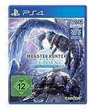 Monster Hunter World: Iceborne Master Edition (Add-On)