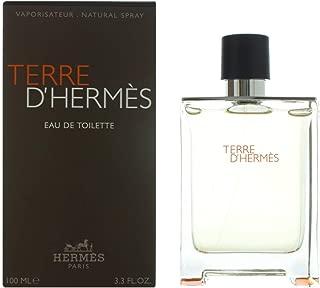 Best hermes eau de toilette homme Reviews