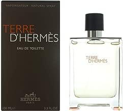 Terre D 'Hermes by Hermes - perfume for men - Eau de Toilette, 100ml
