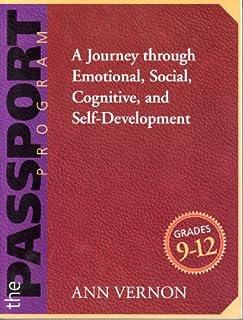 The PASSPORT Program, Grades 9-12: A Journey through Emotional, Social, Cognitive, and Self-Development