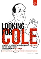 Looking for Cole: A Portrait on the Great American [DVD] [Import]