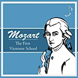 Mozart: Sonata for Piano and Violin in A, K.305 - 2g. Variation 6
