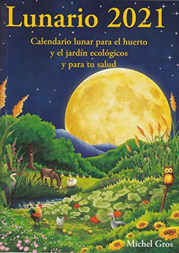 ~Reading~ Lunario 2021 PDF Books