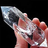 天然鉱物 蛍石 1個入 天然宝石 幸運石 治療石 原石 置き物 浄化 開運アイテム 風水 鉱物標本 50-60mm 2個入