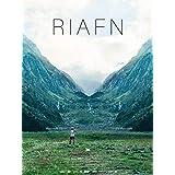 RIAFN