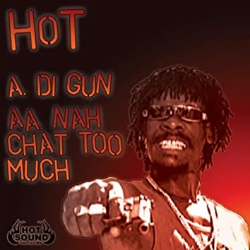 HoT Sounds Records 02
