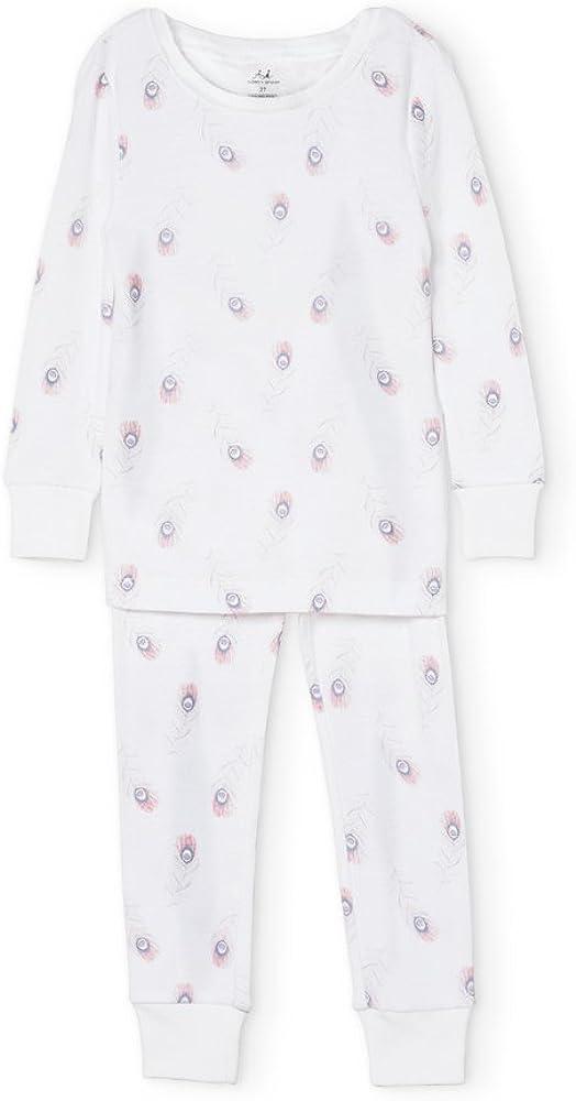aden + anais Pajama Set 100% Sleepwear Piece Max 47% OFF 2 Cotton Ranking TOP2