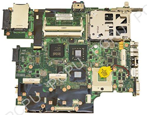 Lenovo Ersatzteil W500 Planer, FRU60Y3779