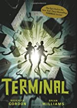 Best tunnels series terminal Reviews