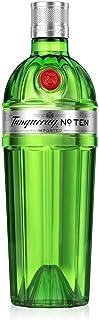 Tanqueray Ten Gin - 700 ml