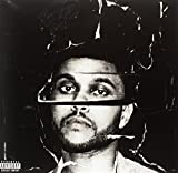 Beauty Behind The Madness [2LP Vinyl]