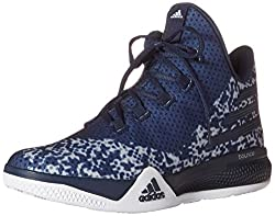 Adidas Basketball Shoes With Traction