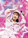 【Amazon.co.jp限定】Mimori Suzuko Live 2020「mimokokoromo」[DVD](ライブロゴ使用トートバッグ付)