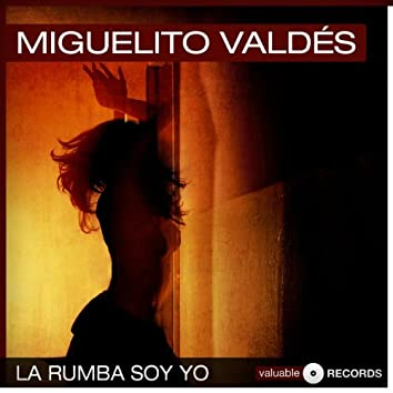 La Rumba Soy Yo