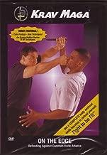 Krav Maga On the Edge Fitness DVD