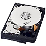 Zoom IMG-2 wd wd5000aakx blu hard disk