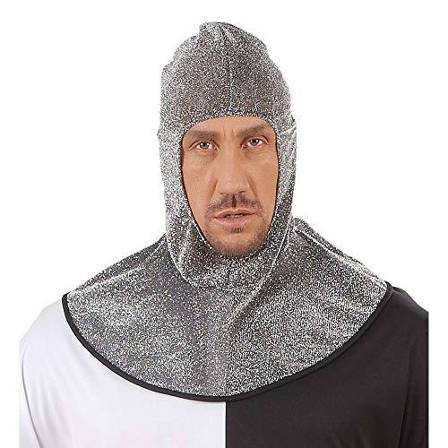Widmann Medieval ? Capuche pour costume