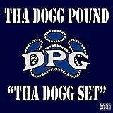 Tha Dogg Set [Explicit]