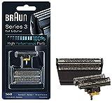 Braun Combi-Pack 7000 Syncro