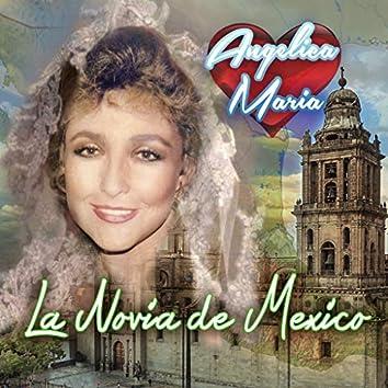 La Novia de Mexico