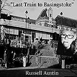 Last Train to Basingstoke