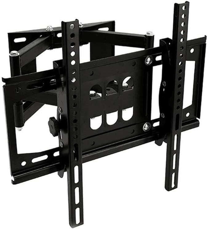 ZKAIAI Manufacturer OFFicial shop Screen Display TV Mounts for Mesa Mall T Flat Mount 26-55