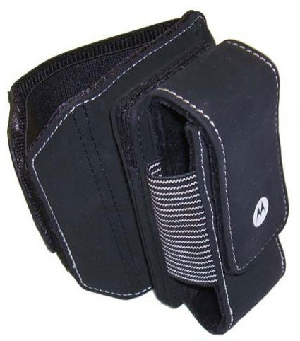 Universal Motorola Neoprene Black Workout Sports Armband Cover Detachable Pouch for Net10 ZTE Midnight - Net10 ZTE Savvy - Net10 ZTE Valet - Net10 ZTE Whirl