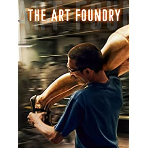 The Art Foundry