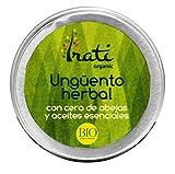 Equisalud, Crema corporal - 100 ml.