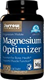 Jarrow Formulas Magnesium Optimizer