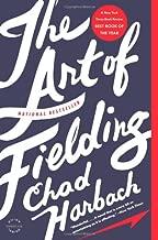 Best the art of fielding sales Reviews