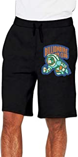 N/C Billionaire Boys Club Men's Shorts Large