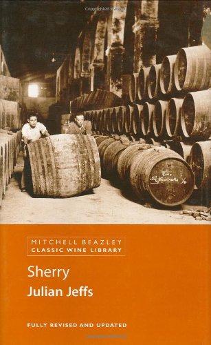 Sherry: (E)