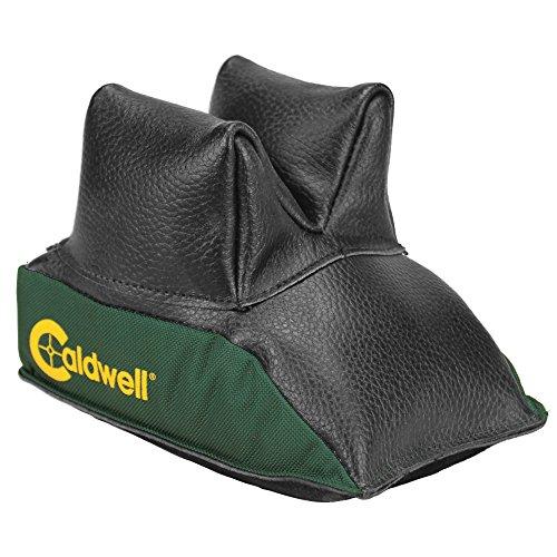 Caldwell Cuscino Posteriore da tiro Verde