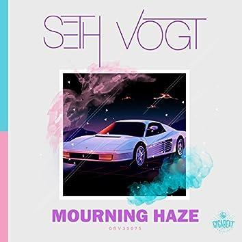 Mourning Haze
