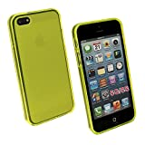 Fontastic ltapiphone5ssk14 Soft Cover zimmy para