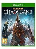 Warhammer: Chaosbane - Salviamo il reame | Recensione
