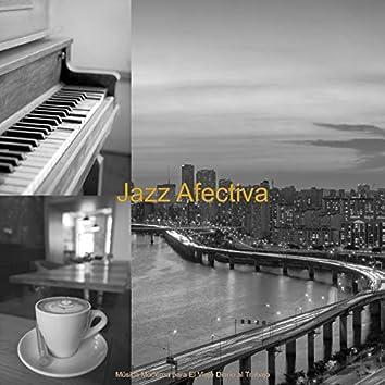 Jazz Afectiva