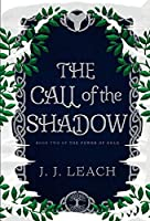 The Call of the Shadow (The Power of Gold)
