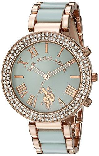 Reloj - U.S. Polo Assn. - para - USC40083