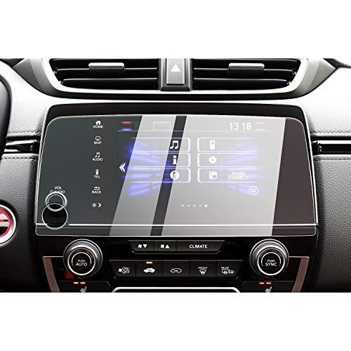 Pellicola protettiva per display per GPS