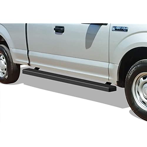 Running Boards For Ford F150 Amazoncom