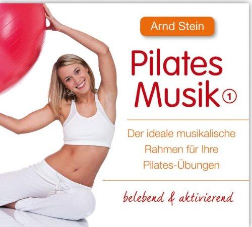 Pilates Musik 1