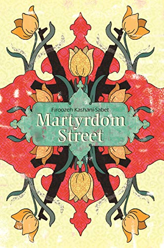 Image of Martyrdom Street