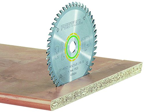 Festool 500462 Fine Saw Blade with 32 Teeth